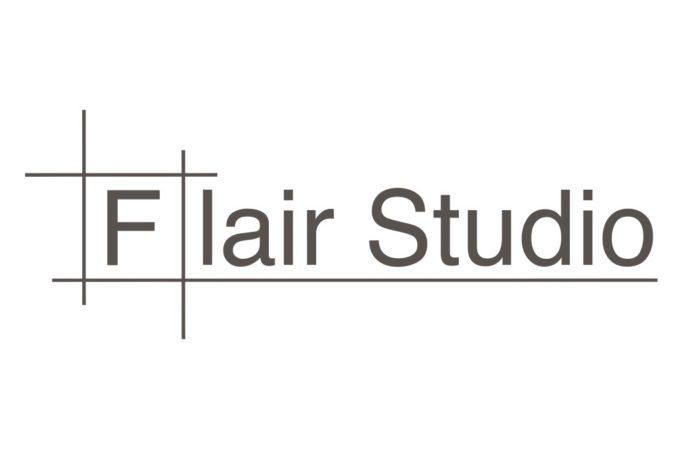 Flair-Studio