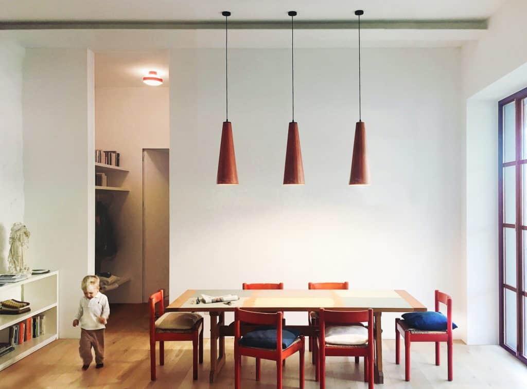 Pietrasanta, living room, interior design, architecture, dinging room, flair studio