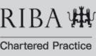 RIBA chartered practice, Flair Studio, architects